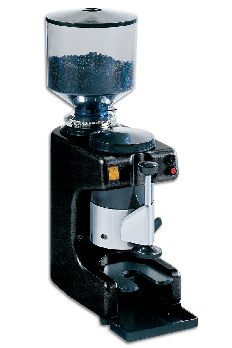 Euroespresso - LA PAVONI - BL BASE FOR COFFEE MACHINE
